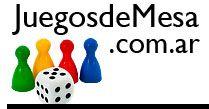 Juegosdemesa.com.ar