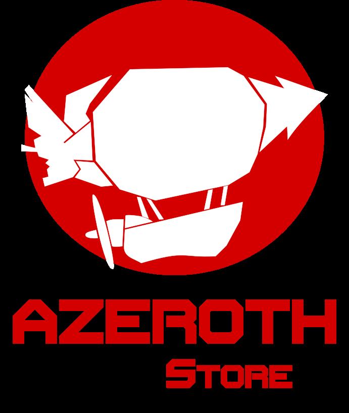 La Rioja - Azeroth